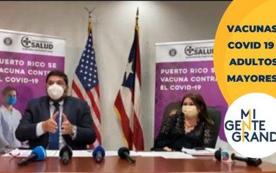 Secretario de Salud garantiza se contestarán teléfonos de citas de vacunación